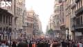 General strike in Barcelona.png
