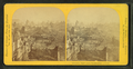 General view from Washington Street, by Soule, John P., 1827-1904.png