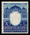 Generalgouvernement 1943 108 Brühlsches Palais in Warschau.jpg