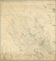 Generalstabskarta Dalarna.png