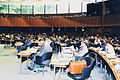 Geneva Ministerial Conference 18-20 May 1998 (9305957147).jpg