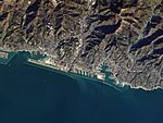 Genoa, Italy by Planet Labs.jpg