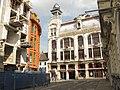 Gent Blandijn 060.JPG