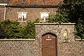 Gent Groot Begijnhof van Sint-Amandsberg-PM 07237.jpg