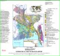 Geological map of Bangladesh.PNG