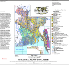 Geological map of Bangladesh.PNG