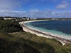 Geordie Bay on Rottnest Island.jpg
