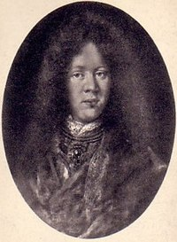 Georg Ernst Wedel Jarlsberg.jpg
