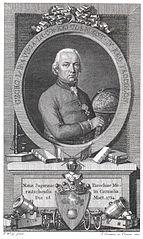 Georg Freiherr von Vega 1802.jpg