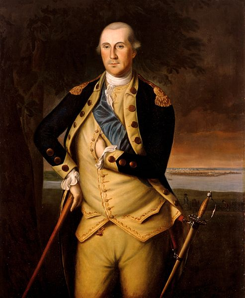 File:George Washington by Peale 1776.jpg