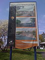 Georgetown Waterfront Park Sign.JPG