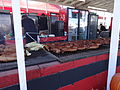 Georgia National Fair 2014 153.JPG
