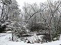 Georgia snow IMG 7068 (38910585072).jpg