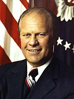 Gerald Ford (1974) (cropped).jpg
