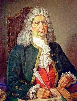 Gerhard Friedrich Müller 01.jpg