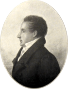 Germain Delavigne