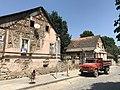 German houses in Bolnisi (37246574596).jpg