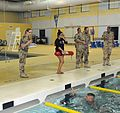 Germans give back to Fort Bliss with badges 160308-A-XQ291-730.jpg