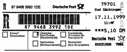 Germany stamp type PO3.jpg