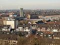 Gerresheim, Bunker und Glashütte P3201925.JPG
