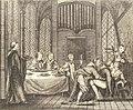 Gervaise de Latouche - Histoire de dom B… portier des chartreux, 1741-0251.jpg