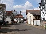 Gesamtanlage historischer Ortskern (Utphe) 01.JPG