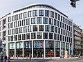 Geschäftshaus Friesenplatz 2, Köln-7776.jpg