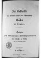 Geschichte Ort und Parochie Göda.pdf