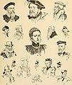 Geschichte des Kostüms (1905) (14597673459).jpg