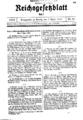 Gesetz zur Wiederherstellung des Berufsbeamtentums 1933 1.png