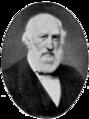 Geskel Saloman - from Svenskt Porträttgalleri XX.png