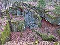 Gesprengter Bunker im Beckinger Wald 4.jpg