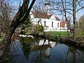 Gessertshausen, A - Dietkirch, Schmutter 01.JPG