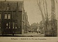 Gesticht Onze-Lieve-Vrouw van Deinsbeke Zottegem (historische prentbriefkaart).jpg