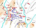 Gettysburg Day1 1600.jpg