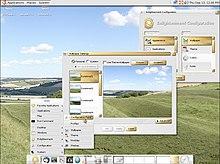 WIMP (computing) - Wikipedia