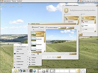 WIMP (computing)
