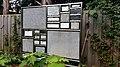 Gevelstenen verzameling, Museum Rijswijk (2).jpg