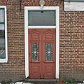 Gezicht op voordeur - Groningen - 20366337 - RCE.jpg