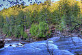 Gfp-michigan-porcupine-mountains-state-park-rapids-and-whitewater.jpg