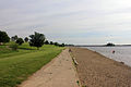 Gfp-ohio-buck-creek-state-park-shoreline.jpg