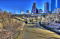 Gfp-texas-houston-skyline-above-the-bridge.jpg