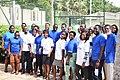 Ghana Histo Citathon 02.jpg