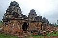 Ghanpur Gruop of Temples 2.jpg