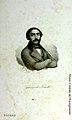 Gherardo Freschi.jpg
