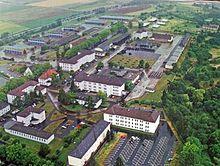 Wohnungen Brandenburg Havel