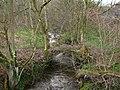 Ghyll Beck - geograph.org.uk - 1776104.jpg
