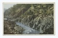 Giant's Causeway, Feather River Canon near Belden, Calif (NYPL b12647398-74242).tiff