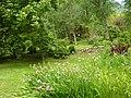 Giardino di Ninfa 138.jpg