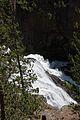 Gibbon Falls. Yellowstone NP. 03.JPG